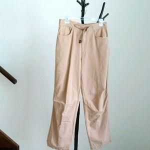 🌲Timberland pants - NWOT